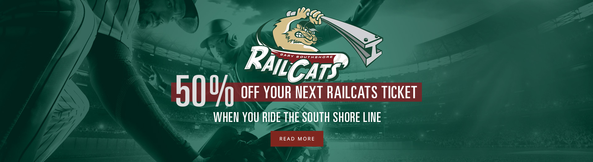 slide-railcats-v1