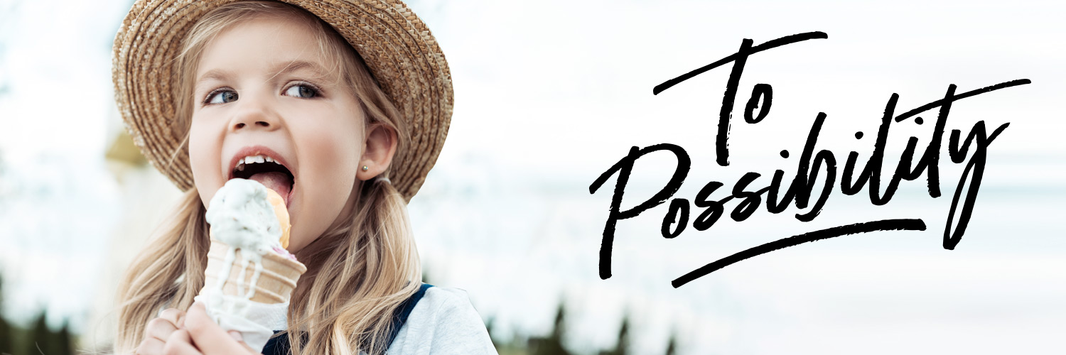 to-possibility-twitter-cover1