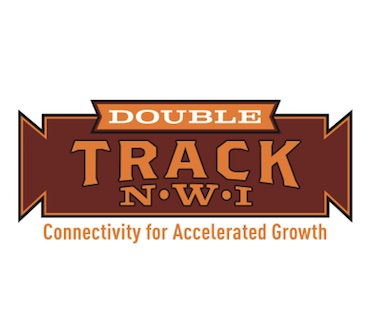 Double Track NWI Public Workshops